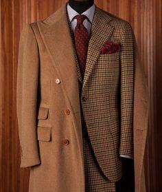abrigo-hombre-overcoat-caballero-como-elegir-00