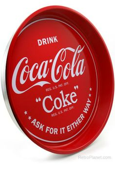 Coca-Cola prize pack containing 5 bottles coke and a bag. Txt comp `win if your named athlete wins` I got Mo Farrah! Coca Cola Decor, Coca Cola Drink, Pepsi Cola, Cola Drinks, Drinks Tray, Beverages, Coca Cola Kitchen, Cocoa Cola, Always Coca Cola