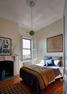 bedroom ceiling bedroom lighting
