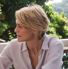 Robin Wright hair cut Adore - Google Search