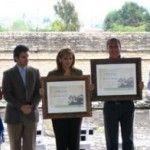 5 Pueblos Mágicos en Puebla