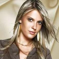 1000 images about tintes y mas on pinterest how to balayage balayage and youtube - Como hacer mechas en casa sin gorro ...