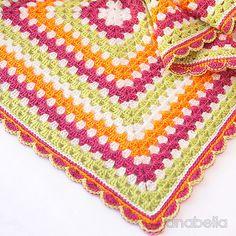 7-Sofia-crochet-baby-blanket-7.jpg (536×536)