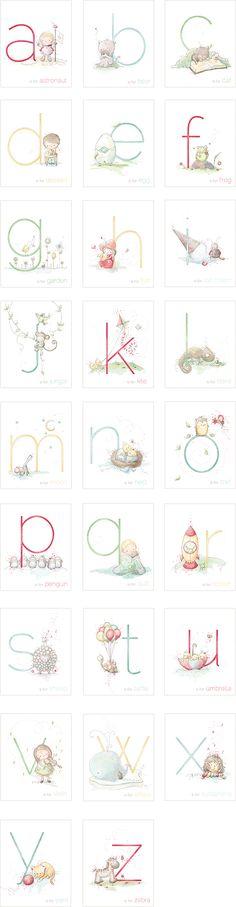 i love this girls illustration sooo much - Rachelle Anne Miller