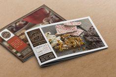 Vermont Nut Free Chocolates Consumer Brochure