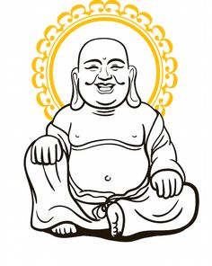 Buddha Tattoo - Buddha Tattoo You are in the right place about Buddha Tattoo Tattoo Design And Style Galleries On Th - Buddha Tattoo Meaning, Buddha Tattoo Design, Buddha Tattoos, Arm Tattoos, Drawing Tattoos, Sleeve Tattoos, Drawing Sketches, Art Drawings, Tatoo