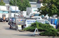 Producer: 'Gone Girl' filming here Price Missourian The Movie Gone Girl, Seattle News, Cape Girardeau, Go To Movies, Everything Goes, The Outsiders