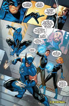 Fiat 600, Fantastic Four, X Men, My Hero, Dc Comics, Avengers, Character Design, Marvel, Fictional Characters