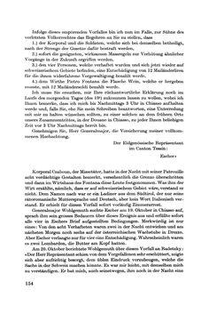 1848  Korporal Bedřich (Friedrich) Čaboun Dobříš CZABOUN - Radetzky Das Husaren-Regiment Nr. 5(TESSIN)