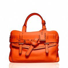 Reed Krakoff | Fighter Handbag on sale for $1,183.00