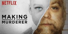 """13 Crime Documentaries to Watch after """"Making a Murderer"""": Stream these creepy but fascinating crime documentaries. 