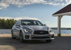 Nice Infiniti 2017: FIRST DRIVE > 2014 INFINITI Q50  How exactly does a premium brand deviate fro... Check more at http://cars24.top/2017/infiniti-2017-first-drive-2014-infiniti-q50-how-exactly-does-a-premium-brand-deviate-fro/