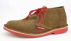 The Whatnot Shoes African Shop, Leather Products, Cape Town, Hunters, Leather Men, South Africa, Men's Shoes, Footwear, Unisex