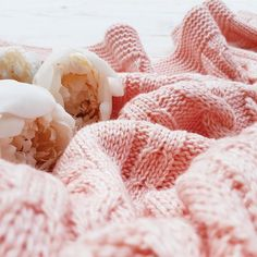 #cozy and cute #peach color #bedcover