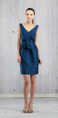 Jenny Yoo Collection - bridesmaid