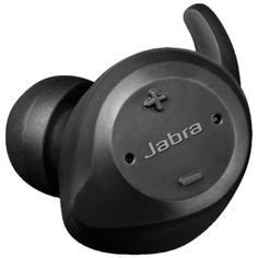 Jabra Elite Sport Are Wireless Waterproof Earbuds With Up To 9 Hours Of Power -  #bluetooth #earbuds #jabra