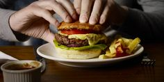 12 Unfortunate Restaurant Truths That Will Make You Think Twice About Eating Out