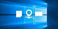 6 Underrated Windows 10 Features You Must Try #Windows