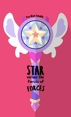 wallpapers star vs the forces of evil Best Cartoons Ever, Cool Cartoons, Steven Universe, Tumblr Stars, Starco Comic, Gravity Falls, Star Y Marco, Dc Comics, Star Force