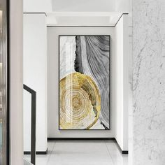 NordicWallArt.com bring you the latest trends in Nordic Home Decor. Browse our exclusive collections of Nordic Posters, Fashion Art, Abstract Art, Plants & Floral Posters, Cactus Art, Pineapple Art, Tropical Leaves Posters, Framed Inspirational Quotations, Bedroom Posters, Living Room Wall Decor and much more! Living Room Pictures, Wall Art Pictures, Print Pictures, Black And White Posters, Nordic Art, Decorating With Pictures, Contemporary Wall Art, Canvas Art Prints, Canvas Paintings