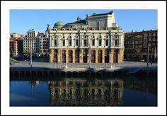 Teatro Arriaga (Bilbao)