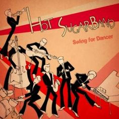 bal-electro-swing-avec-hot-sugar-band-brotherswing-dj-set