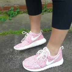 40+ Best Nike Roshe Run Women ideas