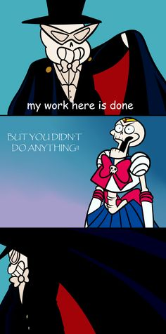 The funny part is that i recently got the manga and tuxedo mask says the same thing Undertale Comic Funny, Undertale Memes, Undertale Cute, Undertale Fanart, Cartoon Memes, Funny Memes, Otaku, Sad Anime, Indie Games