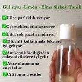 A fantastic Skin Care tip to go with. For added lovely good skin care tips quote… A fantastic Skin Care tip to go with. For added lovely good skin care tips quotes examples, kindly jump to this pin image number 5033424051 this second! Just Beauty, Beauty Care, Diy Beauty, Beauty Skin, Beauty Hacks, Healthy Skin Tips, Healthy Beauty, Health And Beauty, Natural Cures