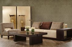 cafe collection | contemporary furniture | sofas | beds | seating | chairs | tables | storage | ADRIANA HOYOS