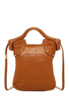 factory outlet coach store e3if  Foley & Corinna Little Minx Crossbody