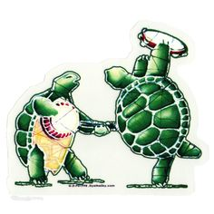 Grateful Dead, Dancing Terrapins . . . and they dance to have fun and serenade the sun. <3 1977