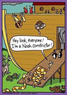 Christian Comics, Christian Cartoons, Funny Christian Memes, Christian Humor, Funny Cartoons, Funny Jokes, Hilarious, Bible Jokes, Church Jokes