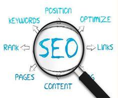 Primeros pasos para optimizar el SEO de tu web #seo #queaprendemoshoy