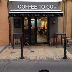 coffee to go - Buscar con Google