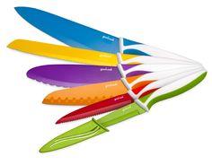 http://www.goodcook.com/kitchen-knives_&_cutlery/santoku-knives/nonstick-santoku-knife-5-p-204.html
