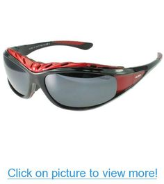 Polarlens Multisport Sunglasses/ Ski Goggles / Snowboarding Goggles / Motor Sports / Water Sports/ Triathlete Sport Glasses / Reflective Flash Mirror / High Performance Flexible Polycarbonate Plastic / weight without accessories - sunglasses only - 30 Snowboard Goggles, Ski Goggles, Sunglasses Accessories, Oakley Sunglasses, Sports Glasses, Snowboards, Water Sports, Skiing, Sporty