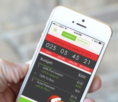 Best Gift List Apps For iPhone To Plan Your Holiday or Christmas Shopping