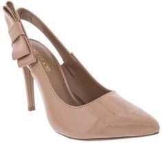 50946242a 11 melhores imagens de Sapatos | Peeps, Peep toe e Pumps