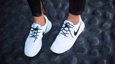 Blancas.