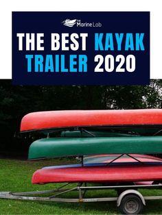 Kayaking is made more fun when you are able to try out new locations. #kayakingadventures #kayakingfun #kayakingtrip #kayakingislove