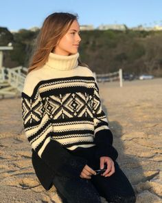 Picture of Kristina Pimenova Beautiful Little Girls, Most Beautiful, Beautiful Women, Kristina Pimenova Instagram, London Kids, Russian Beauty, Famous Models, Russian Models, Cool Kids