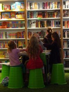 Kids' Crafts Crafts For Kids, Children, Life, Crafts For Children, Young Children, Boys, Kids Arts And Crafts, Kids, Kid Crafts