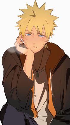 Clique sur l'épingle et découvre les meilleures images de Naruto