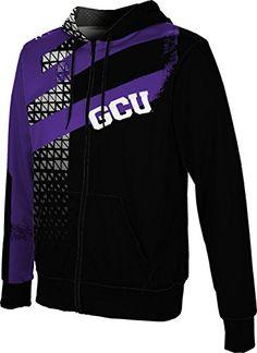 ProSphere Grand Canyon University Basketball Girls Performance T-Shirt Old School