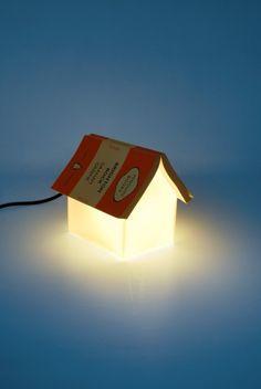 68 best modern lamp images on pinterest lamps light design and