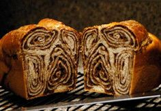 Povitica recipe...swirly deliciousness step by step pictures & instructions