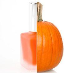 11 Fun Halloween Nail Art Ideas