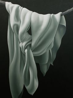 Artist: Alison Dunlop Still Life Drawing, Painting Still Life, Still Life Art, Drapery Drawing, Art Alevel, Hyper Realistic Paintings, Ap Studio Art, Draped Fabric, Texture Art