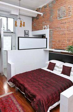 Interior Ideas, Interior And Exterior, Architect Design, Lofts, Traditional House, Beams, Toronto, Entrance, The Neighbourhood